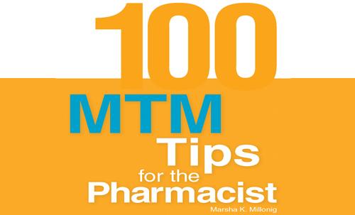 MTM Tips